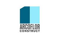 Arcoflor Construct